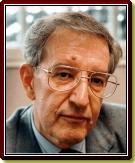 Dr. Al Robison